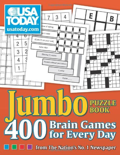 usa-today-jumbo-puzzle-book-400-brain-games-for-every-day-usa-today-puzzles