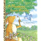 A Blessing from Aboveby Patti Henderson