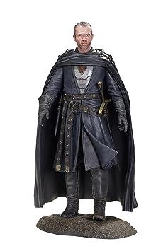 Dark Horse Comics - FIGDAR030 - Game of Thrones - Figurine - Stannis Baratheon