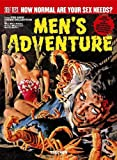 echange, troc George Hagenauer, Max Allan Collins - Men's Adventure Magazines : In Postwar America