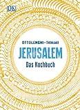 Yotam Ottolenghi Jerusalem: Das Kochbuch