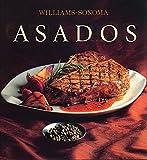 Asados / Grilling