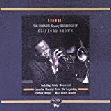 Brownie: The Complete Emarcy Recordings