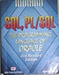 SQL, PL/SQL the Programming Language...