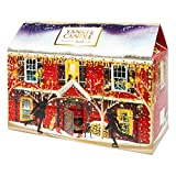 from Yankee Candle Yankee Candle 2015 Advent Calender House 11351179