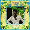 Image de l'album de Jimmy Cliff