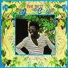 Bild des Albums von Jimmy Cliff