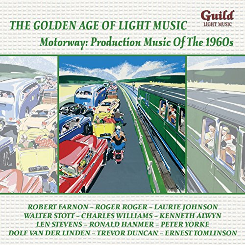 the-golden-age-of-light-music-motorway-production-music-of-the-1960s