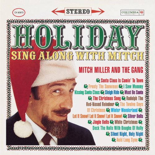 holiday-sing-along-with-mitch