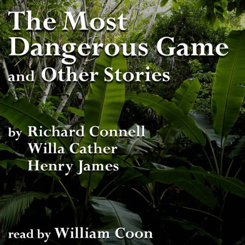 "using wits to survive in the most dangerous game by richard connel In richard connel's short story the most dangerous game lies a as rainsford struggles to survive 2 responses to ""the most dangerous game."