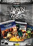 Warhammer 40K: Dawn Of War Platinum [Download]