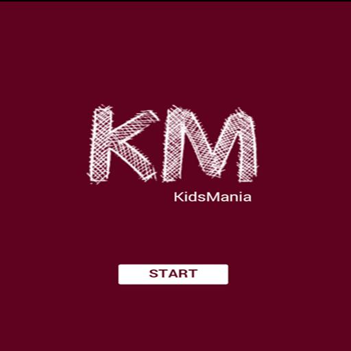 kids-learning-app-kidsmania