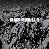 Black Mountain (10th Anniversary Deluxe Edition) 2xCD by Jagjaguwar