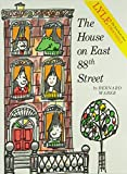 The House on East 88th Street Book & Cassette (Carry Along Book & Cassette Favorites) (0395488788) by Waber, Bernard