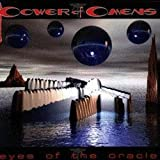Eyes of the Oracle by Power of Omens