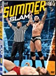 WWE 2013: Summerslam 2013: Los Angele...
