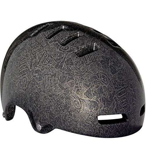 Lazer Armor Skate BMX Scooter Commuter Cycling Bike Safety Crash helmet 2 10 year old full covered kid helmet balance bike children full face helmet cycling motocross downhill mtv dh safety helmet bmx