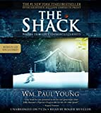 By William P. Young - The Shack (Unabridged) (6/25/13)