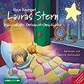Lauras Stern - M�rchenhafte Gutenacht-Geschichten: Tonspur der TV-Serie, Folge 8.