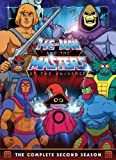 He-Man & The Masters - Season 2