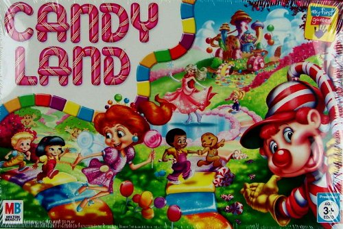 candy-land-my-first-games