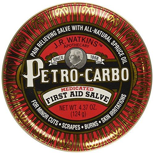 jr-watkins-apothecary-petro-carbo-medicated-first-aid-salve-437-oz