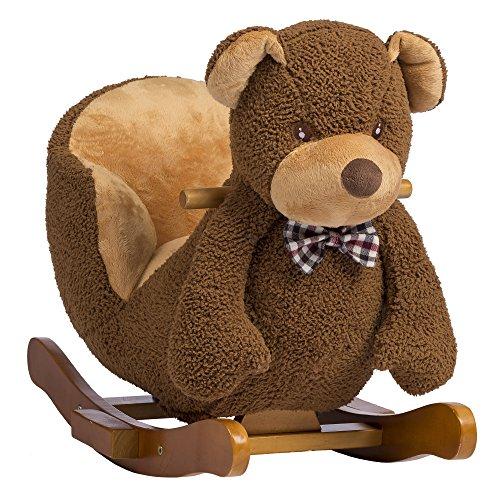 Rockin-Rider-Barry-The-Bear-Baby-Rocker-Plush-Ride-On-Brown