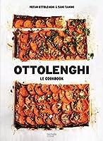 Le Cookbook
