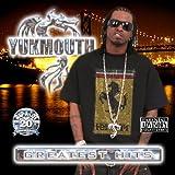 Yukmouth / Greatest Hits