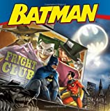 img - for Batman Classic: Fright Club book / textbook / text book