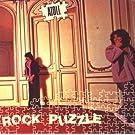 Rock Puzzle