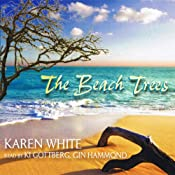 The Beach Trees | [Karen White]