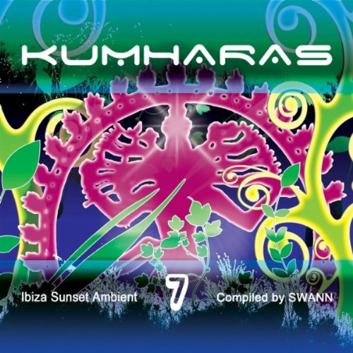 VA-Kumharas 7-Digipak-CD-Flac-2010-flachedelic Download