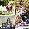 Super Student Subliminal Messages Bundle: Be a Savvy and Successful Student with Subliminal Messages Speech by  Subliminal Guru Narrated by  Subliminal Guru
