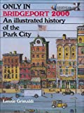 img - for Only in Bridgeport, 2000: An Illustrated History of the Park City book / textbook / text book