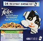 Felix So gut wie es aussieht Katzenfu...