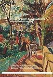 img - for Travels and Translations: Anglo-Italian Cultural Transactions (Internationale Forschungen Zur Allgemeinen Und Vergleichende) book / textbook / text book