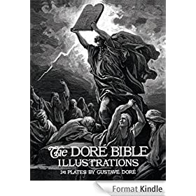 The Dor� Bible Illustrations