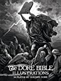 The Dor� Bible Illustrations
