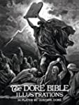 The Dor� Bible Illustrations (Dover F...