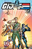 img - for Classic G.I. JOE Volume 16 book / textbook / text book