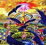 Neonai by LAKE OF TEARS (2003-01-14)