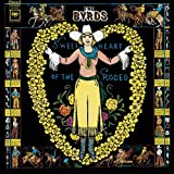 Sweetheart of the Rodeo ~ The Byrds
