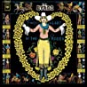 Image of album by The Byrds