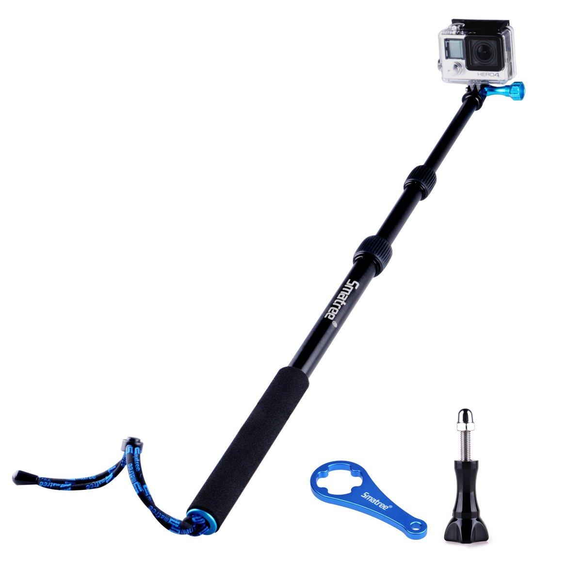 Smatree SmaPole S1 GoPro Handheld Pole