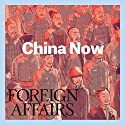 The May/June 2015 Issue of Foreign Affairs (       UNABRIDGED) by Foreign Affairs Narrated by Kevin Stillwell