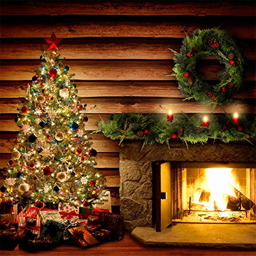 Christmas Trees Made In The Usa