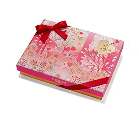 $20 Valentines Day Chocolates | Valentine\'s Day Wikii