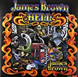 Brown James Hell [VINYL]