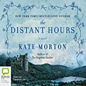 The Distant Hours | [Kate Morton]